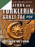 Sinan-Meydan - Atatürk ve Türklerin Saklı Tarihi.pdf