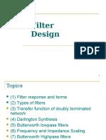 Filter_Design_1.ppt