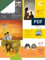 Aditya Grand- Peram Groups