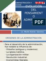 2._Administracion_Cientifica_y_Clasica_U__424____3645__