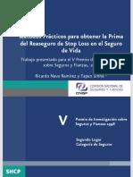 Métodos Prácticos para obtener la Prima.pdf