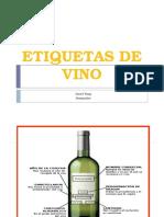 ETIQUETAS DE VINO.pptx