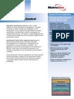 PDF Enovia Matrixone 02