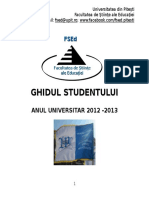 Ghidul studentului FSEd_RO.doc