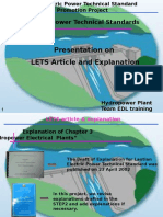 LETS aritcle & Explanation (3).ppt