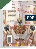 Kolači.pdf