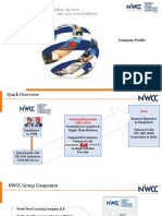 North West Carrying Company.pdf