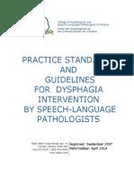 Ccu Psg en Dysphagia