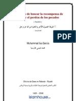 50 formas de buscar la recompensa de Allah y el perdón de los pecados