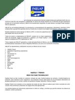 folleto-7