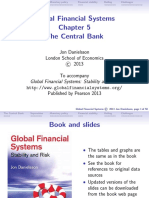 5-The_Central_Bank.pdf