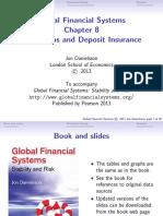 8-Bank_Runs_and_Deposit_Insurance.pdf