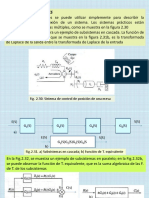 Diagrama Flujo Señal
