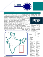 EQTip04-Where Are the Seismic Zones in India