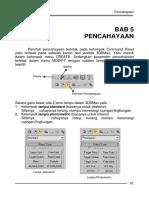BAB5_pencahayaan.pdf