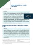 1-COMPOSICION.pdf