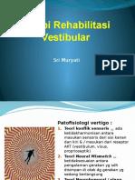 Terapi Rehabilitasi Vestibular.pptx