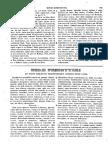 0627-0735, Beda Venerabilis, De Mundi Coelestis Terrestrisque Constitutione Liber [Incertus], MLT