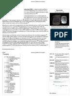 Hypertension - Wikipedia, The Free Encyclopedia