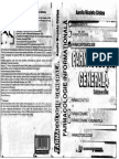 243850833-Farmacologie-Generala-editia-a2a.pdf