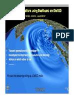 Tsunami Webinar1