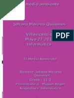 Diaspositivas De Informatica