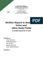 CSF-AUBF (1) - Copy