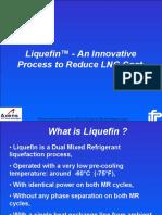 Liquefin 2004 St 10 Eng