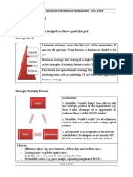 THEORATICAL NOTES ON ADVANCED PERFORMACE MANAGEMENT.pdf