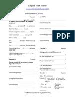 test-your-english-2.pdf