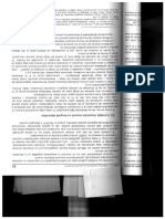 Dreptul Muncii Ion Traian Stefanescu Tratat Teoretic Si Practic
