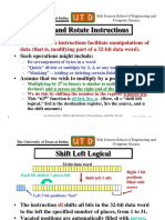 lec14[1].pdf