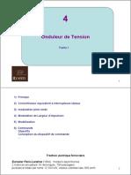 ITEEM 2 Equi2 03 Onduleur_imp