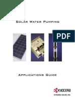 Kyocera_SolarWaterPumps.pdf