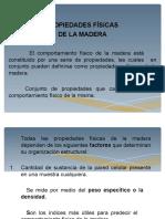 PROPIEDADES FISICAS DE LA MADERA.ppt