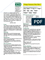 WF_FLANGES.pdf