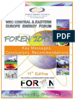 Key Messages, Conclusions, Recommendations_FOREN_2012.pdf