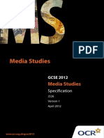 82322-specification.pdf