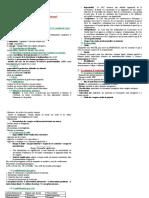 Audit-legal.pdf