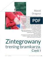 AT05!23!28 Marek Dragosz