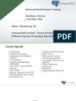 Course Material-Postgresql.pdf