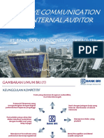 P3A-Say it Right Effective Communication for Internal Auditor-BRI.pdf