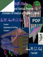 SAP-Etabs-Course-360.pdf