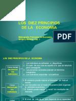 10 Principios de Economía - Mankiw.ppt.pps
