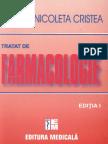 3. Cuprins_p.(1-19).pdf