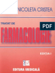 Cuprins tratat farmacologie.pdf