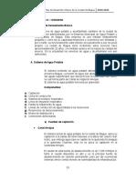 5. Diagnostico Fisico Ambiental-16052011