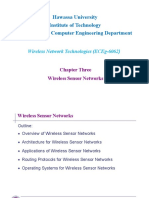 03-Wireless Sensor Networks.pdf