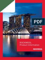 GB RW-Product Information (900 115-10-15 V1) LR