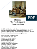 Introduction to Anatomy and Physiology (1)